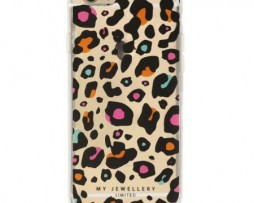913__-82911647__multi-color-panther-case-iphone