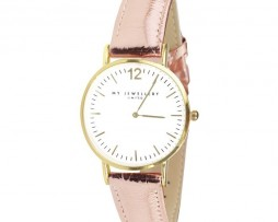 horloge-small-rose-goud1